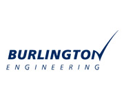 Burlington Engineering