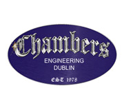 Chambers Engineering