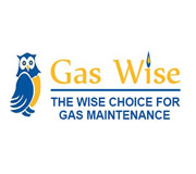Gas Wise