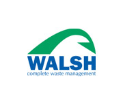Walsh Waste Management